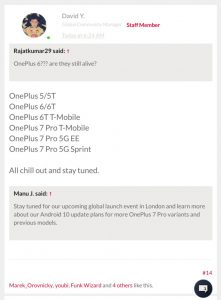 oneplus_phones_oos_10.0_david