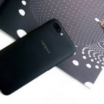 OPPO R11/R11 Plus ColorOS 6 (Android Pie 9.0) update trial version now available