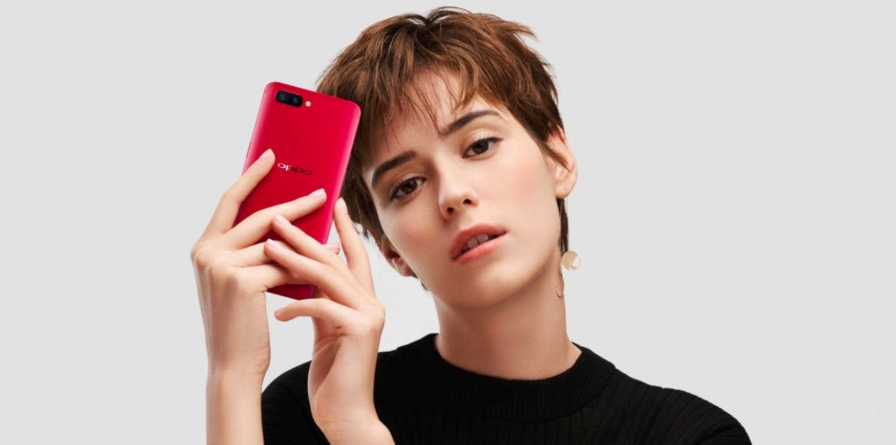 OPPO R11s/R11s Plus ColorOS 6 (Android Pie 9.0) update trial version goes live for early adopters
