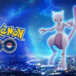 Pokemon Go: Cheaters crackdown, Red Slash on Pokemon active again