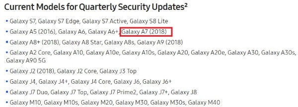 samsung-update-plan-security