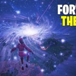 Fortnite: Everything we know about The End event