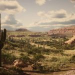 Red Dead Redemption 2: PC launch trailer released