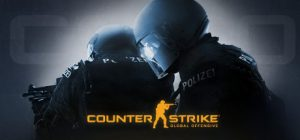 CS: GO – Players now cannot resell container keys