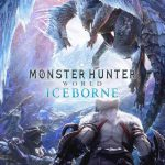 Monster Hunter World: Iceborne PC release date revealed