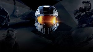 Halo: The Master Chief Collection – Third PC Test live now