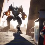 Fortnite: Epic responds to players furious over cross-platform matchmaking