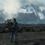 Death Stranding PS4 launch trailer is out now