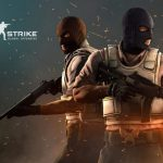 CS: GO – Update includes 20th Anniversary Cases and Cache return