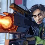 Apex Legends: Players discover bugs in the new World's Edge Map