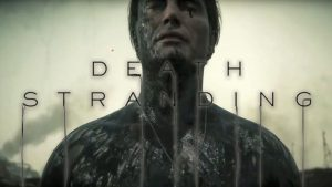 Death Stranding – PS4 launch trailer out now