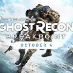 Ghost Recon Breakpoint: Developers set a future path for the game