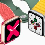 Apple Watch voice memo sync issue comes to light after iOS 13 update