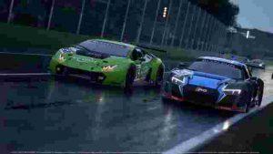 Assetto Corsa Competizione update v1.1.0 -1