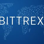 [Dec 05: Scheduled maintenance] Bittrex International to shut down operations in 31 countries by month-end, suggests users to withdraw deposits in time