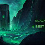 Xiaomi Black Shark 2 gets a massive update, brings Digital Wellbeing, GameDock 4.0, lots of bug fixes & optimizations