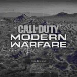 [Updated : Disabled from hardcore modes] Call of Duty Modern Warfare Day One update enables Mini-map for Multiplayer & Ground war