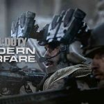 Call of Duty Modern Warfare latest update (v1.04) brings fixes to prevent crashes