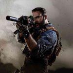 Call of Duty Modern Warfare new update to add Khandor Hideout map & new operator Talon