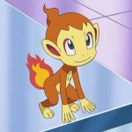 Pokemon Go Chimchar (November) Community Day features, bonuses, schedule, timings, & shiny family