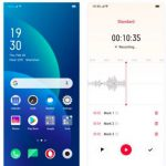 [Beta recruitment] ColorOS 7 will come with loads of new software features, elaborates Realme