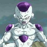 Dragon Ball Z : Kakarot upcoming DLC Tao Pai Pai's Pillar seen in V Jump