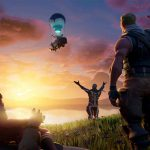 [Update: Prank comes to sight] Fortnite shutting down in 2020 - real or rumor ?