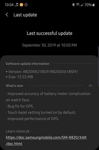 Galaxy-Watch-Active-2-update