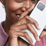 [Fixed in November security update] Pixel 4 refresh rate reportedly varies depending on screen brightness level