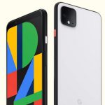 [Update: Nov. 1] Official confirmation: No RCS support on Verizon Pixel 4 at launch (even though the Pixel 3 has it)