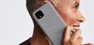Google-Pixel-4-5