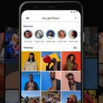 [Available now] AT&T Google Pixel 4/4XL March update pulled likely due to Google Pay issues
