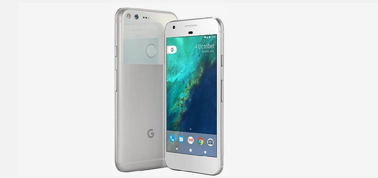 """Google Pixel units on Verizon displaying roaming icon (""""R"""") after Android 10 update"""