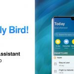 Huawei Assistant early bird access program goes live, a free P30 Pro up for weekly grabs [APK download link inside]