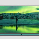 Huawei begins Mate 20 X 5G EMUI 10 beta recruitment in China