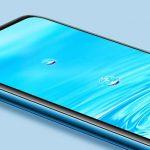 Huawei Enjoy 10 Plus (Y9 2019), Mate 20 Lite & Nova 4e EMUI 10 (Android 10) beta recruitment begins