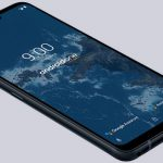 LG G7 One Android 10 update could arrive by December 2019, says LG support