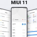 MIUI ringtone selection bug fixed with latest Mi Themes update