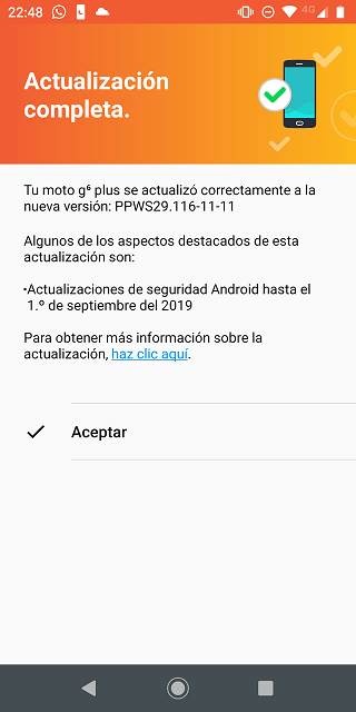 Moto-G6-Plus-Sep-update