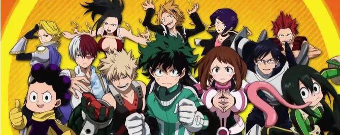 My-Hero-Academia-image4-from-fandom