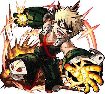 My-Hero-Academia-img1-from-fandom