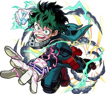 My-Hero-Academia-img2-from-fandom