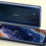 Nokia Debloater script debloats your Nokia phone from Evenwell apps, Google Apps next in line