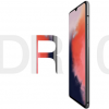 OnePlus 7T OxygenOS update (10.0.3) rolls out with camera enhancements