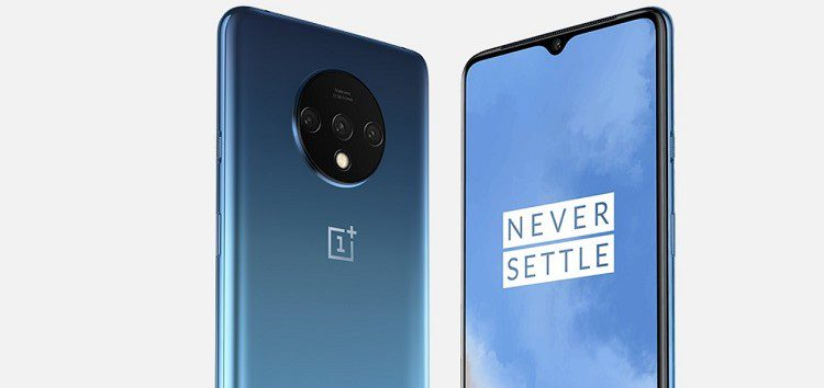 OxygenOS to get multiple new enhancements: one-handed mode, backported OnePlus 7T camera features, hide notch, & more