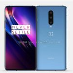 Ahead of OnePlus 7T launch, OnePlus 8 leaks hints punch hole display and wireless charging