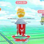 Pokemon Go : Holiday Event Field Research Tasks & Rewards 2019