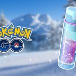 Pokemon Go Mystery Bonus Hour Today (February 20) - Bonuses & Timings