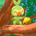 Pokemon Sword and Shield game available for preload in Japan & Europe