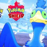 Pokemon Sword and Shield : All Gift Pokemon along with their locations